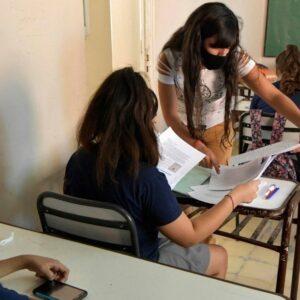 El Gobierno prepara una ley para reformar y mejorar la formación de los docentes